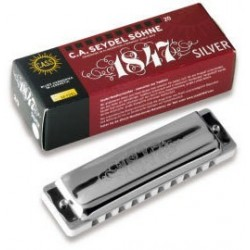 Comedian Harmonists Band 1 Das Original für Männerchor...