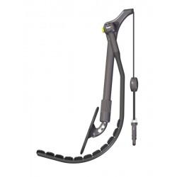 Planet Waves : Beatles Signature Stripes...
