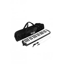 Planet Waves : Beatles Signature Sgt. Pepers...