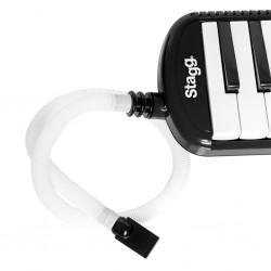 Planet Waves : Beatles Sgt. Pepers medium...