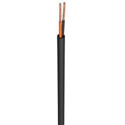Eurolite : LED PAR-64 TCL...