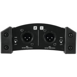MTP : Klarinetten Durchziehwischer