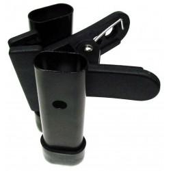 Die 40 besten Pop Piano Ballads Band 2 (& 2 CD's): für...