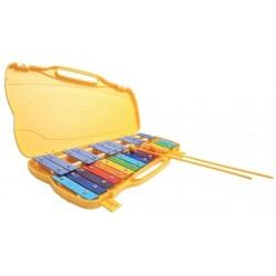 Piano Piano Band 2 leicht (&2 CD's) für Klavier