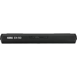 Fender : 4-Pin Mono Verstärker-Buchse