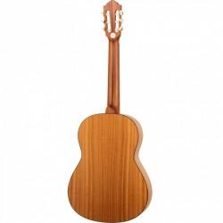 Fender : 9-Pin Stereo Verstärker-Buchse