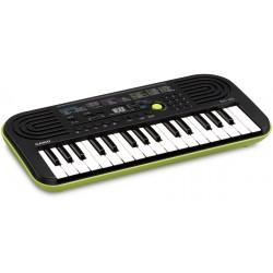 Eurolite : Stahlseil 600x3mm schwarz mit Kausche