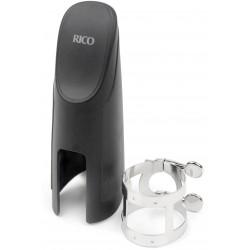 Pop Piano and Band (mit CD): Original Kompositionen für...