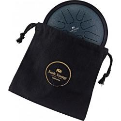 Allparts : AP 0637-002 Rechteck Buchsenplatte gold