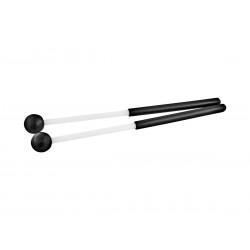 Martin : M-WR2 Halsstabschlüssel