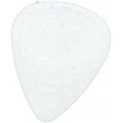 Piano Feeling:
