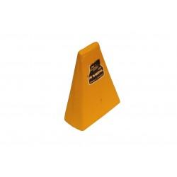 Sonor : Plastikstreifen Snaredrum-Teppich