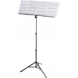Sonor : Schrägsteller inkl. Beckenfilz HH674