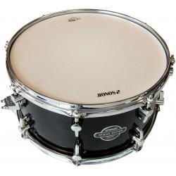 L.T. Cases : Custom Keyboard-Case Typ III 88 für Kawai...