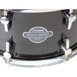 M-Audio : Keystation 49 MKIII