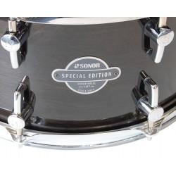 Tama : PBTH15 Powerpad Drummer-Sitz-Tasche