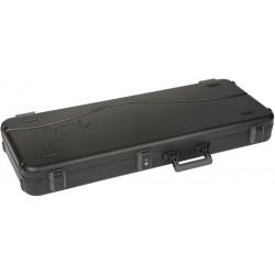 "Tama : Powerpad 14""x6,5"" Snare Bag"