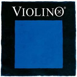 Easy Rock: 12 leichte Klavierstücke im Rock-Stil