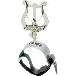 Susi's Bar Piano Band 5: für Klavier (mit Akkorden)