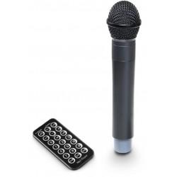 Perri´s : LP12-PF1 Pink Floyd Picks