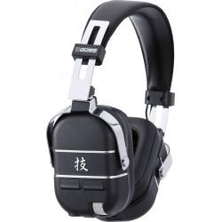 Perri´s : LP12 EMO-3 Emoji Picks