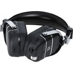 Cort : Akusik-Gitarrencombo...