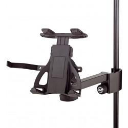 Meinl : SH88BK Aluminium Shaker