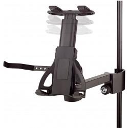 Meinl : SH8BK Aluminium Shaker klein