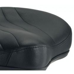 Omnilux : LED E-27 230V 5W SMD LEDs UV