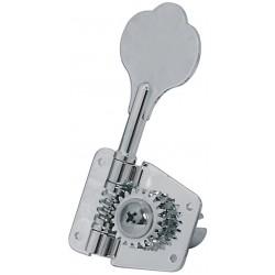 Klavier spielen mein schönstes Hobby - Pop & Jazz (&CD)...