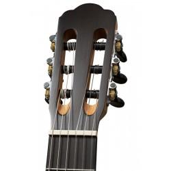 Hughes & Kettner : Soft Bag Black Spirit 200 Head