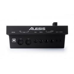 eMedia : Gitarren Schule