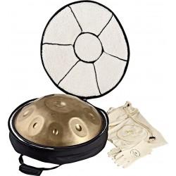 Ernie Ball : Hybrid Slinky Coated .009-.046 3122