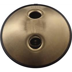 Ernie Ball : Super Slinky Bass .045-.100 Coated 3834