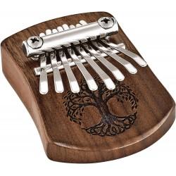 Ernie Ball : Hybrid Slinky Bass .045-.105 Cobalt Flat 2813
