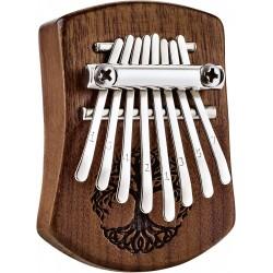 Ernie Ball : Instrumentenkabel Gewebe neonorange 6067