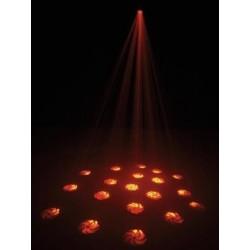 Martin Audio : XLR(m) - 6,3...