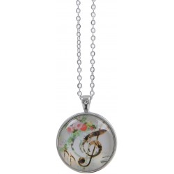 All Woman Blues (mit CD): 12 selected songs