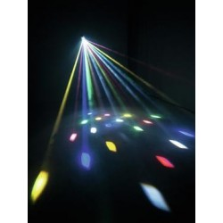 Ernst Heinrich Roth : Modell Antonius Stradivarius 1700...