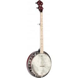 Petz : Reinigungs- und Poliermittel