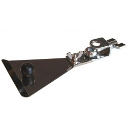 Ernie Ball : Everlast Coated Phosphor Bronze Light...