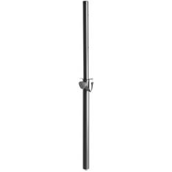 Thomastik : Superflexible Cello 4/4 Satz medium