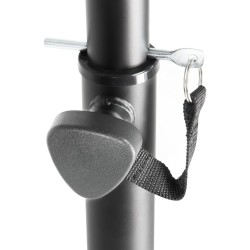 Unipol : Metallpolitur 125ml