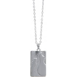 Songs you think you know: piano/vocal/guitar Songbook
