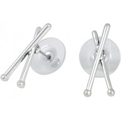 All Time Standards (&CD): for piano