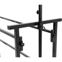 Karl Schiller : Hygrometer Artino