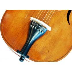 Tama : PBP100 Powerpad Pedal-Tasche
