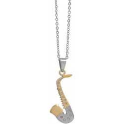 The piano bench of golden favorites: Here are over 180...