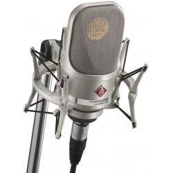 Aquila : Nylgut Tenor Ukulele