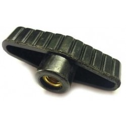 Classic Hits: Songbook Piano/vocal/guitar